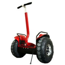 Sunnytimes Ocean Sea off road vehical balancing scooter, chariot, bike, car,mopeds