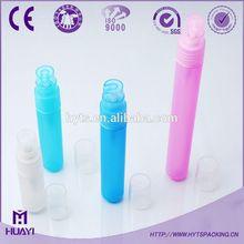 pen type branded perfume wholesale