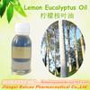 Lemon Eucalyptus Oil,Eucalyptus Citriodora Oil,Lemon Scented Gum Oil