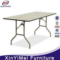 excellent low price modern folding tables