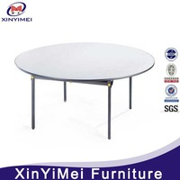 hot sale cheap restaurant banquet hall chairs and tables