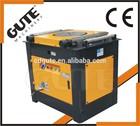 automatic bending wire machine GW55D-4