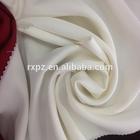 high stretch satin fabric