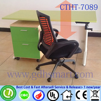 istanbul furniture height adjustable table manual crank office depot knee table