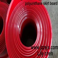 polyurethane part,polyurethane pad,pu sheet/high impact polyurethane sheets
