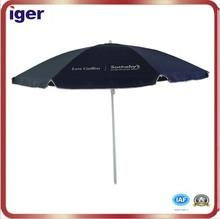 advertising beach umbrella with good price