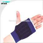 Elastic Wrist Support /Women PerfectFit Wrist Support/Sports Wristband Tennis Wrist Support