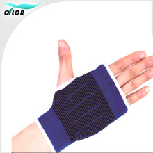 Elastic Wrist Support /Women PerfectFit Wrist Support/Sports Wristband Tennis Wrist Support