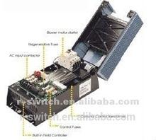 Speed drives/SSD dc drive/Parker SSD Drives 590+ DC Digital Drive