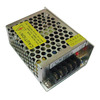 24v 100w led power supply,24V led dirver,switching power supply ,power box,CCTV power supply,24v100W Non-Waterproof LED Power S