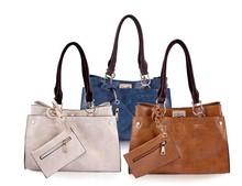 2014 High quality women hand bag
