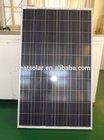 Low Price Per Watt Solar Panel From China! Poly 230W Solar Panel