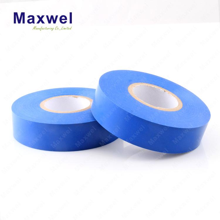 Pvc Pipe Heat Tape  sc 1 st  Heat Tape & Heat Tape: Pvc Pipe Heat Tape
