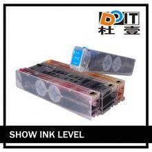Latest generation for Epson cartridge 971