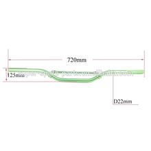 high quality wholesale suspension handlebar stem