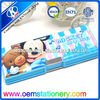 multifunctional pencil case /fashion stationary pencil cases for teenagers
