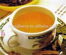 Goji Juice From Ningxia Zhengyuan