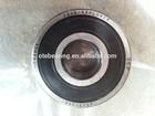 cheap wholesale miniature bearings