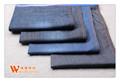 B1449-a tecido de combinações de cores para o sofá conjunto