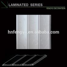 2014 new pvc ceiling panel, plastic cover ,pvc shower panel
