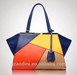 2015 purses and handbags