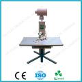 bs0130 dispositivo medico cinese veterinario digitale apparecchiature a raggi x prezzo