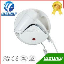 Горяч-продавая высокое качество 1200 Вт ABS пластик для туалетной запчасти