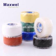 High Temperature Velvet Tape Cloth Insulation Adhesive Tape