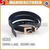 Yiwu Wholesale Fashional Narrow high quality homemade male chastity belt Alibaba China Supplier