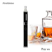 china manufacturer e cigarette tank } Pro VV