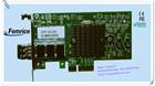 LC Fiber Optical Gigabit Receive Network Card Single Port Adapter (1G2PF571-SFP-RX)