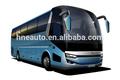 Hengneng 11m 41-50 asientos vip lujo autocares autobuses fdg6116 caliente para la venta! Nuevo