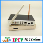 tv box android android russian iptv receiver smart iptv tuner russia