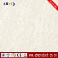 foshan fábrica 600x600mm barato revestimento do vinil na china boa qualidade