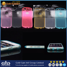 [GGIT] Fashionable Design for iphone 6 Plus Case (NP-1854)