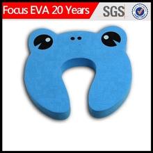 eva door guards/eva foam door holder wholesale