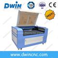 1300 * 900 mm rotary co2 máquina cnc para desenho do laser de vidro