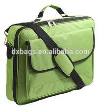 Laptop Notebook Briefcase case