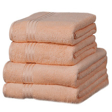 Jiajie Bath Towel Brands Bath Towel Supplier in Dubai