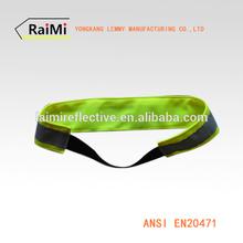 Reflective Safety Big Dog Collar,safety pet collar