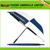 salwar and kameez,air umbrella for sale,advertising golf umbrella
