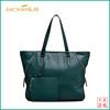 Minimalism Ladies Leather Handbag 2014