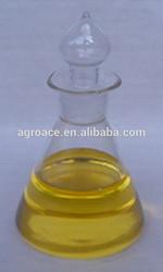 Best price Insecticide Permethrin 10% EC, CAS: 52645-53-1