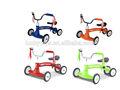 Baby walker, crianças quadriciclo passeio em brinquedos