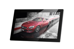 21.5 inch quad core android dual camera android 3g dual phone