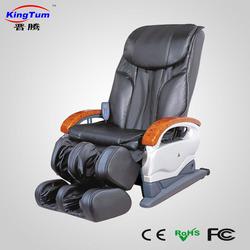 MYX-8002 2014 foot massage sofa chair