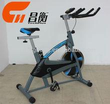Indoor spin schwinn bikes/ gym master spinning bikes
