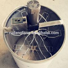 Chinese manufacturer honey extraction machine