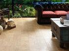 ceramic tiles factories in china floor ceramic tile ceramic tile price