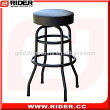 75cm retro bar stools